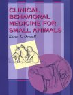 Clinical Behavioral Medicine